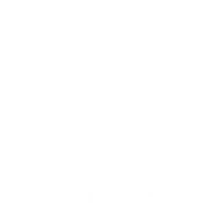 Half Light Photography